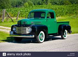 1948 Ford F - 47 Pickup Truck Stock Photo: 30357457 - Alamy 1948 Ford Truck Hot Rod Network Auctions F1 Owls Head Transportation Museum Vintage Editorial Otography Image Of Ford 102676827 Brett Wheatley On Twitter I Met A Great Truck Owner Today He Onallcylinders Ride Guides A Quick Guide To Identifying 194860 Charming Stands The Test Time Fordtruckscom Joe Mcivers F5 Pickup Usmc Style Speed Monkey Cars Pickup J13 Kissimmee 2012 Wiring Harness Library Classic For Sale Michigan Muscle Old