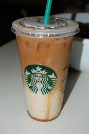 Pumpkin Scone Starbucks Discontinued by 17 Best Starbucks Is My Fav Images On Pinterest Coffee Drinks