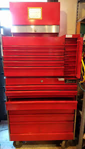 Snap On Mid 70's Vintage 3 Piece Tool Box - Uncle Ben's Pawn Shop Mac Tool Box Bay Area Auto Scene Snap On Trucks Helmack Eeering Ltd Krlp1022 Red Tuv Pit Box Wagon We Ship Rape Vans Ar15com Tools Car Extras For Sale In Ireland Donedealie Metalworking Hacks Add Functionality To Snapon Chest Hackaday Lets See Your Toolbox Archive Page 52 The Garage Journal Board Snaponbox Photos Visiteiffelcom Snapon Item Bw9983 Sold August 17 Vehicles And Shaun Mcarthur Authorised Tools Franchisee Wakefield Extreme Green
