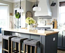 Primitive Kitchen Island Ideas by Kitchen Decorating Kitchen Ideas 8 Stunning Idea Stunning