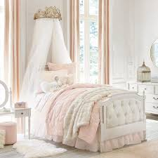 Pottery Barn Kids In Pasadena, CA 91101 | Citysearch Different Dog A Simply Beautiful Life Pottery Barn Carlisle Kids Pbteen In Pasadena Ca 91101 Citysearch Tween Dreams Black Blush Bedroom Makeover Thejsetfamily My California Home Tour Lesley Myrick Art Design 14 Best Nate Room Images On Pinterest Baby Fniture Bedding Gifts Registry Old Town Colorado Blvd W Shopping Restaurants Addison Blackout Panels Light Pink 44 X 96 Set