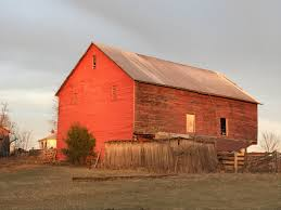 Why Are Barns Red? – Evergreen Bend Farm Oldcountrybarns Free Wallpapers Old Country Barn Wallpaper Why Are Barns Red My Life In Pictures Prefabricated Horse Barns Modular Stalls Horizon Structures Why Traditionally Painted Red And Kardashians Famous Youtube High Pitched Gable One Of The Oldest Barn Designs Camping Bothies Simple Rural Accommodation In Stone Us Always Photography Images Cameras Are Farmers Almanac 2590 Best Barns Images On Pinterest Charm