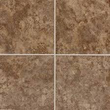 american olean belmar tortoise 6 x 6 wall tile 26 jpg