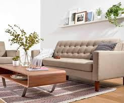 100 Designs For Sofas For The Living Room Laura Sofa