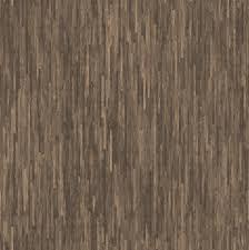 Seamless Floor Wood Texture