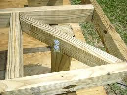 51 best cedar deck designs images on pinterest cedar deck deck