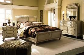 master bedroom sets furniture Tips for Master Bedroom Sets