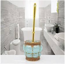 long wc bürsten halter wc bürstenhalter loo bürsten harz