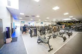 salle musculation 16 salle de sport vizille 38220 gymlib