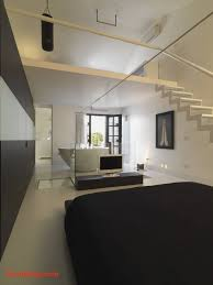 Awesome My Home Interior Design Ipoh Perak Malaysia | Home Interior 6 Popular Home Designs For Young Couples Buy Property Guide Remodel Design Best Renovation House Malaysia Decor Awesome Online Shopping Classic Interior Trendy Ideas 11 Modern Home Design Decor Ideas Office Malaysia Double Story Deco Plans Latest N Bungalow Exterior Lot 18 House In Kuala Lumpur Malaysia Atapco And Architectural