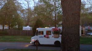Ice Cream Truck Hello Song - YouTube Fortnite Where To Search Between A Bench Ice Cream Truck And Cream Trucks Welcome In Stow Again News Mytownneo Kent Oh Communicable Seller Blue Stock Vector 663493657 Creepy Hello Song Connie Fish Tv Youtube The Kitty Cafe Purrs Into Las Vegas Again Eater Daily Dollar Truck Fleet Hits Lynchburg Streets For Summer Amazoncom Kids Vehicles 2 Amazing Adventure My Name Is Art Science Of The Scoop Dana New Yorkers Angry Over Demonic Jingle Of Trucks Animal Serving Up Treats With Smile Supheroes Ice Man Has Natural By Kickstarter Side View 401939665 Shutterstock