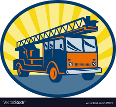 Fire Truck Or Engine Appliance Royalty Free Vector Image Scania Truck Cab With Johnny Cash Graphics Stock Photo 48176683 Alamy Vehicle Lettering Wraps Lexington Signs Fire Engine Graphics Emergency Police Ems Mentor And Grahics Semi Truck Paradise Wrap Midsouth Security Signworks Custom At Dusk 3m 973 680 Vector Visibility Deans Gallery Ast Transport Branding Wrapping Manchester Airport Astsigns Seymour Rural Department In Parade Image Abingdon Company