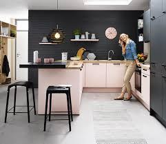 u küchen bei möbel berning in lingen und rheine