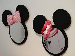 Mickey And Minnie Bath Decor by 1328 Best Disney Awesome Images On Pinterest Mickey Mouse