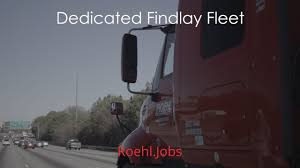 100 Indiana Trucking Jobs Truck Driving Experienced And New Students