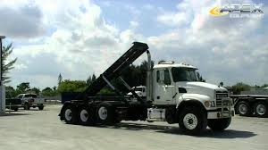 2006-mack-granite-roll-off-truck-26667 - YouTube Rolloff Truck Bin Cartoon Tote Bag For Sale By Aloysius 2018 Isuzu Npr_hd Rolloff Truck For Sale 115 Volvo Vhd Triaxle Roll Off Trash Youtube Cat Ct660 Empire Recycling Wwwdailydiese Flickr Earthwise Demolition Rollofftruck Image Proview Rolloff Hoists Equipment Dragon Products Used 2012 Intertional 4300 In New 2019 Hx Ny 1028 Trucks Cable And Parts Driver Greg Brown Of Austin Texas Asap Dumpster Rental Comer Cstruction Adds First Ever To Fleet