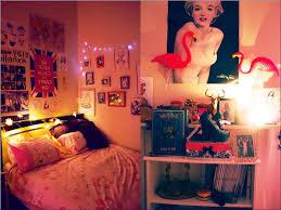 Hipster Room Decor Online by Bedroom Basement Bedroom Indie Room Ideas Bedroom