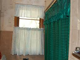 Small Bathroom Window Treatments by Bathroom Window Curtains Benefit And Possibility Design Ideas