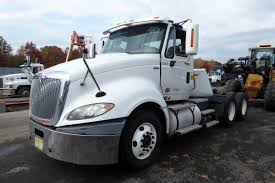 INTERNATIONAL Salvage Trucks For Sale - Truck 'N Trailer Magazine Ford F450 Salvage For Sale Equipmenttradercom Trucks Truck N Trailer Magazine 1985 Freightliner Flc120 Auction Or Lease From To Flip How A Car Makes It Craigslist Sold For Cash Sell In Salt Lake City 1994 Peterbilt 379 Hudson Co 29130 2004 Kenworth T600 Spencer Heavy Duty Freightliner Coronado Tpi Pickup In California Peaceful Kenworth T660 Intertional 8600 Used On 2017 Chevrolet Silverado Denver Dodge Ram Dealer 303 5131807 Hail Damaged