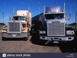 18 Wheel Trucks, Truckstop Stock Photo: 1156027 - Alamy Sign Semi Tractor Trailer 18 Wheeler Trucks Flatbeds Stock Photos Lil Big Rigs Mechanic Gives Pickup An Eightnwheeler Toyota Rolls Out Hydrogen Ahead Of Teslas Electric Truck Heavy Duty Truck Sales Used Wheeler Truck Sales Fleet Photo Image Of Lorry Gcoloredeightnwheelertruckimage Thread Drivers Usa The Best Modified Vol74 Images Alamy Lonestar Intertional Trucking Accident Causes Miami Lawyer Altman Law Firm A Guide For Handling Rig 18wheeler Accidents
