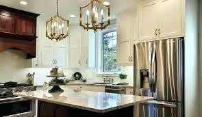 1920 Kitchen Vintage Cabinets At Home Remodeled Blends Modern Style Era Metal Design