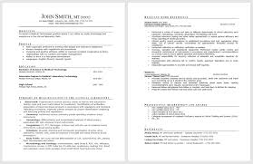 Résumé Guide – American Society For Clinical Laboratory ... How To Do Up A Professional Resume Template Write Day Care Impress Any Director With Sammypatagcom Rsum Michaeljross High School Grad Sample Monstercom Associate Degree Luxury Associate Make More Appealing Free Templates Associates In Graphic Design Format Example Entrylevel Biochemist Summary For Kcdrwebshop Certificate Pdf Best Of Resume James Eggleston