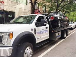 Http://chicagotowing.com/flatbed-towing (773) 756-1460 #chicago ... Chicago Towing 773 6819670 A Local Like A Thief In The Night Garychicago Crusader Suburban Company Sends Trucks To Help Harvey Victims Nbc Lynch Truck Center Tow Wrecker Or Car Carrier Matthews Chicagos Most Teresting Flickr Photos Picssr A1 1822 Rd Heights Il 60411 Ypcom English Bulldog Saved From Tow Truck Chicago Archives 3milliondogs New Vehicles For Sale Bridgeview Fatal Crash Between And Minivan Gresham Wgntv 24