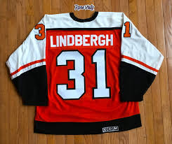 Get Vintage Philadelphia Flyers Jersey 0a0f1 B262e Mcdavid Promo Code Nike Offer Nhl Youth New York Islanders Matthew Barzal 13 Royal Long Sleeve Player Shirt Nhl Shop Coupon 2018 Rack Attack Sports Memorabilia Coupon Code How To Use Promo Codes And Coupons For Sptsmemorabilia Com Anaheim Ducks Galena Il Ruced Colorado Avalanche Black Jersey C7150 Cc3fe Canada Brand Nhlcom Free Shipping Party City No Minimum Fanatics Vista Print Time 65 Off Shop Coupons Discount Codes Wethriftcom Authentic Nhl Jerseys Montreal Canadiens 33 Patrick Roy M N Red