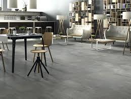 zspmed of concrete tile floor stunning for your inspirational home