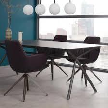 exklusive lederstühle lederstuhl günstig kaufen bei reuter
