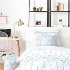 Bed in a Bag Sets Wonder Forest Store
