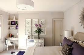 petit bureau chambre chambre à coucher espaces dangle design chambre colonial petit