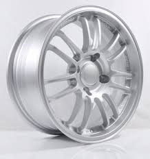 4PCS 16 INCH Rim Wheel 4X114.3 / 4X100 Alloy Wheels Cheap Rims ... Dodge Ram 1500 Questions Will My 20 Inch Rims Off 2009 Dodge Punch Off Road Rims By Level 8 Akh Vintage Wheels Truck Lvadosierracom 16 In Fit On 2007 Duramax Wheelstires Black Rock Styled Offroad Choose A Different Path Home Mamba Offroad Helo Wheel Chrome And Black Luxury Wheels For Car Truck Suv New Procomp 16in Bakflip G2 Tacoma World Pacer 310w White Spoke Tirebuyer 23500 Current 4wd 1618 Lift Kit Gmc Yukon Custom Rim Tire Packages Amazoncom Ford F250 Lug Steel Automotive