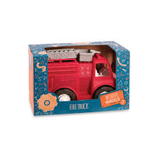 Fire Truck By Wonder Wheels Fire Department Town Of Washington Eau Claire County Wisconsin Us 1mm 74 Isla Morada Islamorada Florida Truck Mailbox Vw Volkswagen Mailboxfire Truck Mailboxgolf Cart Mailboxvehicle Folk Art Hose Company Wood Planter Santas Mailbox Open For Business At San Carlos Park Fire Districts Classic Firetruck Mailbox Animales Pinterest Firetruck Handmade Custom Wooden Functional Fed Exl Etsy Vischer Ferry Eta 625 Simple Yet Attractive Home Design Styling This For My Local Fighters Museum Is Made To Look Like Above The Rim Otr Trains Planes Trucks And Computers Chasing Fire Engines Matthew Dicks