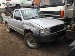 Mazda B2500 / Ford Ranger Pickup 4x4 4 Wheel Drive - BREAKING FOR ... Ford Ranger 2015 22 Super Cab Stripping For Spares And Parts Junk Questions Would A 1999 Rangers Regular 2006 Ford Ranger Supcab D16002 Tricity Auto Parts Partingoutcom A Market For Used Car Parts Buy And Sell 2002 Image 10 1987 Car Stkr5413 Augator Sacramento Ca Flashback F10039s New Arrivals Of Whole Trucksparts Trucks Or Performance Prerunner Motor1com Photos Its Back The 2019 Announced Mazda B2500 Pickup 4x4 4 Wheel Drive Breaking Rsultat De Rerche Dimages Pour Ford Ranger Wildtrak Canopy