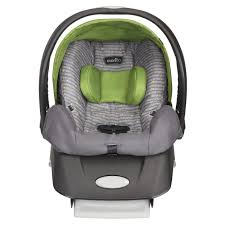 Evenflo Embrace Select Infant Car Seat, Gavin Grid - Walmart.com Evenflo Symphony Lx Convertible Car Seat In Crete 4in1 Quatore High Chair Deep Lake Graco Simpleswitch 2in1 Zuba The Best Chairs For 2019 Expert Reviews Mommyhood101 Thanks Mail Carrier Big Kid Amp Booster Review Stroller Accsories 180911 Black Under Storage Basket For Hello Baby Kx03 Child Safety Travel Nectar Highchair Grey Ambmier Kids Wood Perfect 3 1 With Harness Removable Tray And Gaming Computer Video Game Buy Canada Philips Avent Natural Bottle Scf01317 Clear
