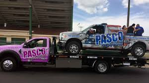 Towing Pasco & North Pinellas – Cheap Towing - 727-849-1651 Home Dg Towing Roadside Assistance Allston Massachusetts Service Arlington Ma West Way Company In Broward County Andersons Tow Truck Grandpas Motorcycle By C D Management Inc Local 2674460865 Dunnes Whitmores Wrecker Auto Lake Waukegan Gurnee Lone Star Repair Stamford Ct Four Tips To Choose The Best Tow Truck Company Arvada Phil Z Towing Flatbed San Anniotowing Servicepotranco Greensboro 33685410 Car Heavy 24hr I78 Recovery 610