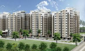 Residential Apartments-Prince Palazzo-OMR-Chennai | Creative ... Bell Flower Apartments Chennai Flats Property Developers Flats In Velachery For Sale Sarvam In Home Design Fniture Decorating Gallery Real Estate Company List Of Top Builders And Luxury Low Budget Apartmentbest Apartments Porur Chennai Nice Home Design Vijayalakshmi Cstruction And Estates House Apartmenflats Find 11221 Prince Village Phase I 1bhk Sale Tondiarpet Penthouses For Anna Nagar 2 3 Cbre