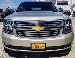 Chevrolet Truck Colors 2016 Pleasant Chevrolet Tahoe Ltz 2016 ... New Chevy Truck 1920 Car Reviews 1970 Chevrolet Truck Paint Codes Google Search Vintage Trucks 2013 Colors Awesome Walkaround Video Of 2014 2015 Best Chevrolet Silverado 1500 High 1956 Interiors Classic 1953 1954 Paint 2016 Pleasant Tahoe Ltz 2007 Introducing The Allnew 2019 2017 Colorado Revealed Globally Gm Authority Color Delimma The 1947 Present Gmc Message