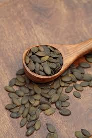 Unsalted Pumpkin Seeds Benefits by Edible Seeds Chia Hemp Flax Pumpkin Sesame Nigella Time