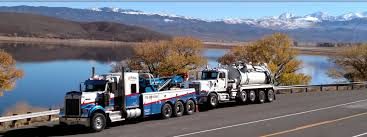 Home | Cal Nevada Towing | Towing & Recovery | Transport Services | Welcome To World Truck Towing Recovery How Much Does A Car Cost In 2017 Aide Tow Trucks Langley Surrey Clover Milwaukee Service 4143762107 Home Andersons Roadside Assistance Emeraldtingknowledgeslidejpg Toll Domestic Forwarding Wikipedia Greensboro 33685410 Heavy Raleigh Company Deans Wrecker Gallery Ross And Filetoll Volvo Fhjpg Wikimedia Commons