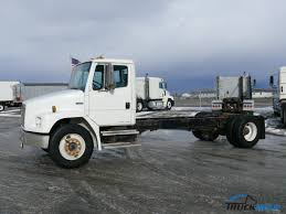 1995 Freightliner FL70 For Sale In Belgrade, MT By Dealer Diesel Trucks For Sale In Kansas And Lifted Montana Bale Bed Best Truck Resource At Orangemtcom Arlee Mhattan Mt Preowned Vehicles For New Used Sales Parts Maintenance Missoula Spokane Would You Buy A Chevrolet Autoweek Diversified Leasing Nissan Dealer Billings Cars And Mt Elegant Gmc Bozeman Buick Chrysler Dodge Jeep Ram Dealership