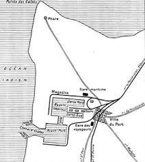 histoire évènements ée 1926 à la réunion