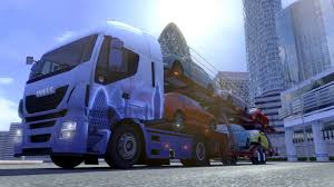 Euro Truck Simulator 2: Special Edition | Excalibur Games Courier And Trucking Link Directory Terminals Innear Las Vegas Page 1 Ckingtruth Forum 2 Story Ford Falcon The Good Days Of My Trucking Pinterest Falcon Company Musk Unveils The Electric Autopilotenhanced Tesla Semi Truck Pictures From Us 30 Updated 2162018 Can You Take Your Truck Home With Reader Rigs Gallery Ordrive Owner Operators Magazine Midatlantic Transport Inc Cordova Md Rays Photos Kinard York Pa