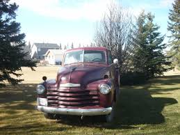 Original Condition 1948 Chevrolet Pickup Thriftmaster Truck ... Original Cdition 1948 Chevrolet Pickup Thriftmaster Truck Unique Washington Craigslist Cars And Trucks By Owner Best Sport Utility Vehicle Simple English Wikipedia The Free Encyclopedia Used And For Sale By Craigslistcars 2018 Nissan Nv1500 Cargo New For Milwaukee Cars Sale At Elite Auto Truck Sales Canton Ohio 44706 Salvage Title Trucks Phoenix Arizona Buzzard Las Vegas 1920 Car Specs Bangshiftcom Pomona Swap Meet Z71 Chevy Casual Beautiful Texan Gmc Buick In Humble Near Houston