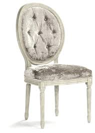 Chair Pads Dining Room Chairs by French Country Dining Room Chairs Sale With Rush Seats Nz Used