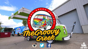 Groovy Greek Food Trailer - YouTube Greek Chicken Souvlaki Chicken Souvlaki The Food Truck Miso Peckhmiso Peckish Gr Salad Healthination Customers At The Food Truck Outside World Financial Uncle Gussys New York City And Ocean Grove Home Facebook Souvlakitruck Twitter Streats Perths Festival Sgr Recipe Beautiful From Land Of Gods Eat