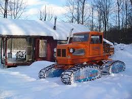 snow cat snowcat wikiwand