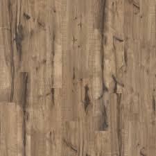 Medium Laminate Flooring