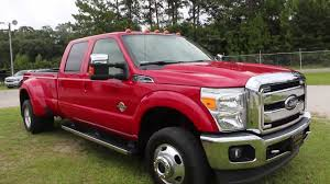 2011 Ford F-350 FX4 | GOOD LOOKING - 6.7L Diesel | For Sale Review ... Gm To Sell Usbuilt Silverado Colorado Trucks In China Photo 2009 Ford F250 Xlt 4wd Diesel Truck For Sale Maryland F302040a Med Heavy Trucks For Sale John The Man Clean 2nd Gen Used Dodge Cummins Cars Near Lexington Sc 2003 F350 4x4 Lariat Super Duty Crew Cab For Sale73l 33 Amazing Used Dodge Ram 2500 Diesel Otoriyocecom Freightliner Ice Cream Sale South Carolina Real Life Tonka Truck 06 Diesel Dually Youtube First Drive 2016 Roush F150 1800 Hp Triple Turbo 67 Sledpulling Dieselperformance 1998 Intertional 4700 Wrecker 561792b Center